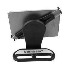 Rotating Tablet Holder Mount Stand Cradle For iPad Air 4 3 2 Mini Samsung Galaxy