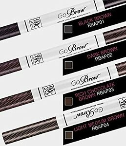 RUBY-KISSES-GO-BROW-EYEBROW-SCULPTING-AUTO-PENCILS