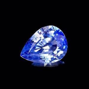 Ceylon-Saphir-mit-1-99-Karat-Kaschmir-Blau-inkl-Zertifikat
