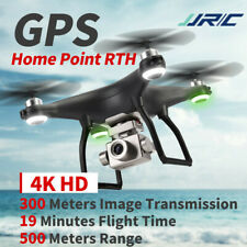 X35 GPS Drone 4K Camera 5G WiFi FPV Flight Profissional RC Quadcopter Brushless