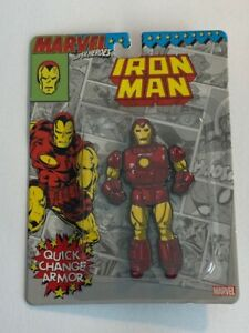 2019-D23-Expo-Marvel-Superhero-Pin-Set-Iron-Man-Only-Disney-Pin-LE-B