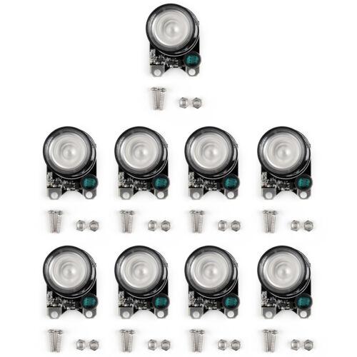 Infrared LED IR Light 3W 850 Camera Board Module Night Vision For Raspberry Pi U