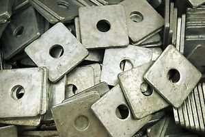 40-Galvanized-1-2-x-2-Square-Plate-Washers-3-16-Thick