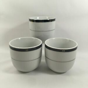 3-Delta-Airlines-1st-Class-Ice-Cream-Cups-International-Business-Elite-AMKO-VTG