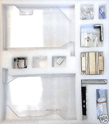 Intel FR1304MSK Mechanical Spares Kit New