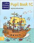 Pupil Book 1C by Brenda Stones, Kay Hiatt (Paperback, 2008)