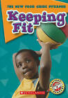 Keeping Fit by Emily Green (Paperback / softback, 2011)