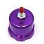 1Pcs-Hydraulic-Drift-Handbrake-Oil-Tank-For-Hand-Brake-Fluid-Reservoir-E-Brake thumbnail 6