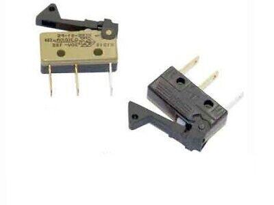 SAECO Micro-interrupteur Odea Talea Incanto entre autres,