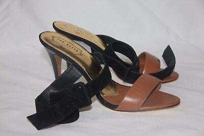 Ted Baker JOLEA Cinderella Shoes UK
