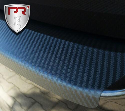 ab Bj. 2016 Lackschutzfolie Tür Einstiege Folie passend für Fiat Talento