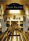 Ellis Island by Barry Moreno (Paperback / softback, 2003)