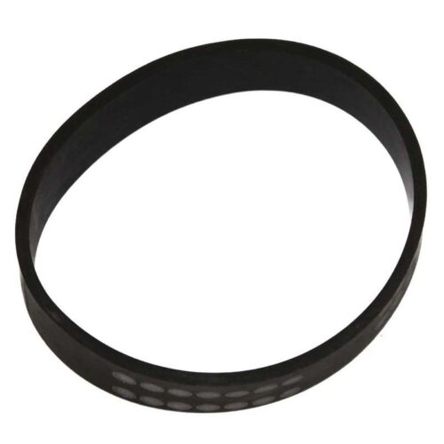 Genuine Eureka AR Vacuum Belts 58065C Fits 6800 6860 6860 6885 /& Beam155501-002