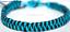 NEW-HANDMADE-BRAIDED-SURFER-FRIENDSHIP-ANKLET-UNISEX thumbnail 11