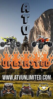 ATVUNLIMITED