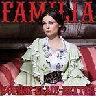 Familia [Special Edition] * by Sophie Ellis-Bextor (CD, Sep-2016, EBGB's)