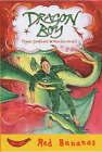 Dragon Boy: Red Banana by Pippa Goodhart (Paperback, 2003)