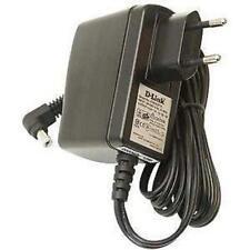 Alimentatore D-LINK 5 Volt 3 A AF1805-E Power Supply 5V 3A DGS-1005D