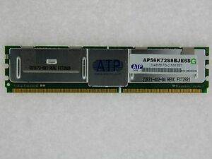 AP56K72S8BJE-2GB-PC2-5300-DDR2-667MHz-Fully-Buffered-240-pin-Dimm-ATP