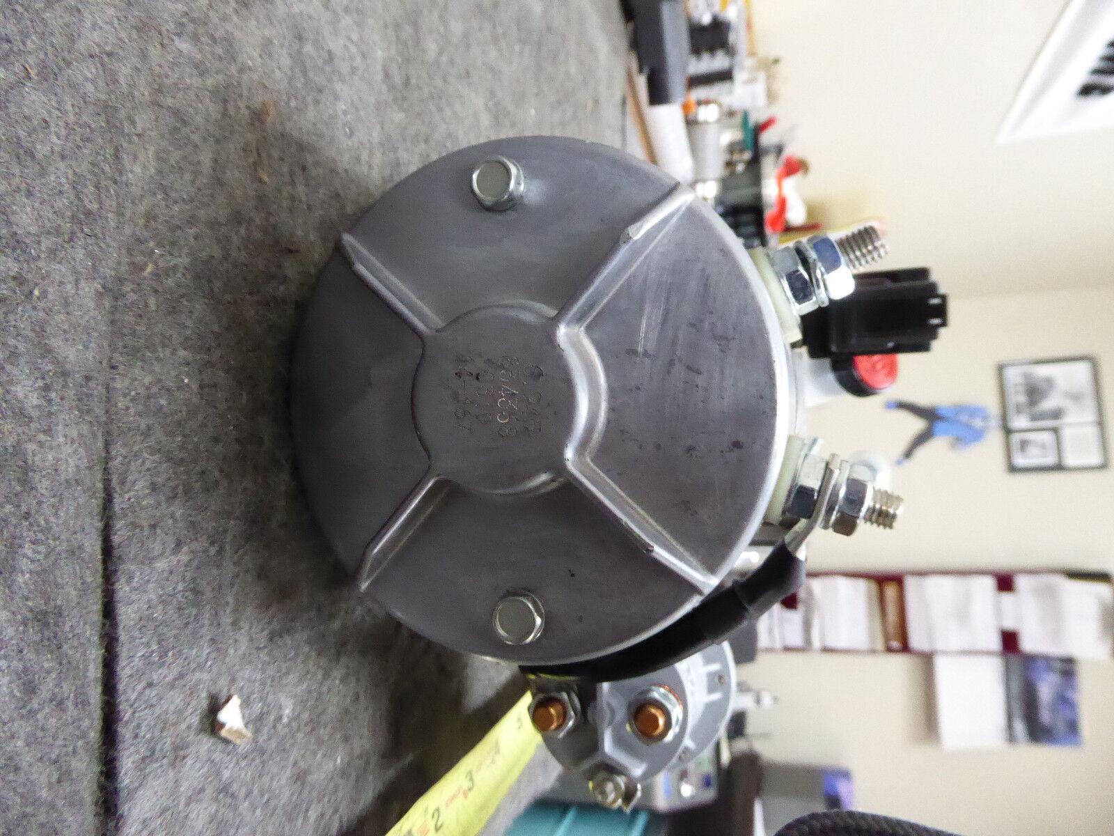 Jungheinrich Hydraulique Hydraulique Hydraulique Unité AMJ5811 + 51038870 Réservoir b6bbc9