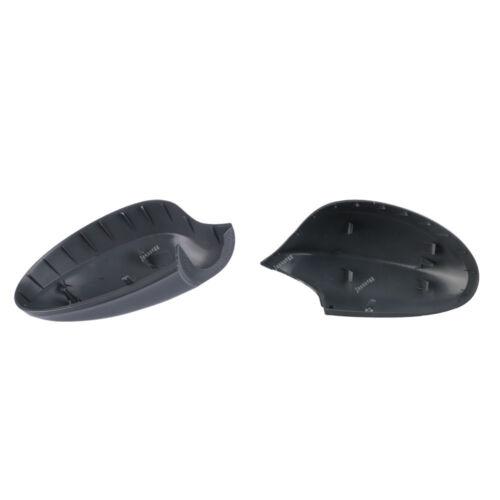 Mirror Cover Cap For BMW E90 325i 328i 330i 335i E91  51167135097// 98