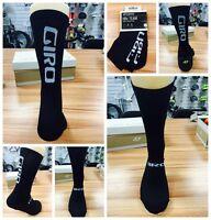 Durable Cycling Socks/men Socks/road Bike Bicycle Outdoor Sports Running Socks