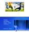 miniatura 10 - Xiaomi Mi SmartTV 4S 43'' HD 4K L43M5-5ASP VERSIONE UE ANDROID TV DVB-T2 DVB-S2