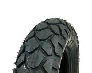 Tires-Heidenau-K77-130-90-10-61J-TL