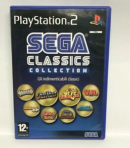 SEGA-CLASSIC-COLLECTION-PLAYSTATION-2