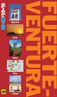 AA Spiral Guide Fuerteventura by Pbk (Spiral bound, 2006)