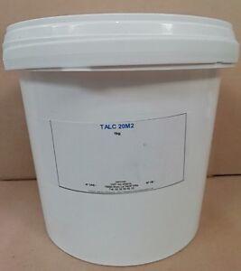 TALC-20M2-1-KG