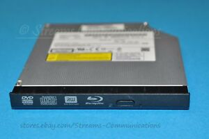 TOSHIBA-Satellite-P775-S7215-Laptop-Blu-ray-Disc-DVD-RW-DVD-Burner-Drive