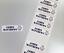 25-SCUOLA-nome-etichette-Stick-On-A-Lunchboxes-fermo-e-Scarpe miniatura 9