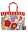 Estée Lauder Summer Vibes Large Tote Bag~ 3 choice