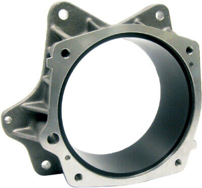 NEW WSM 003-508 YAMAHA JET PUMP HOUSING W// REPLACEABLE WEAR RINGS