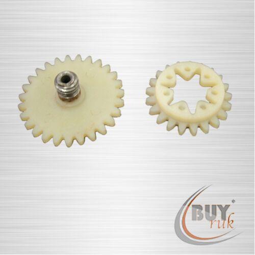 Zahnräder für Ölpumpe für Stihl 028 028AV 028 AV