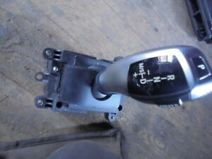 bmw-f10-f11-5-series-automatic-gearstick-from-2011-p-no-9239506