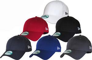 Caricamento dell immagine in corso New-Era-940-Classico-da-Baseball-Cappello a2509192d10b