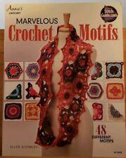 Crochet Debbie Ann/'s Baby Bunting   Annie/'s Attic  OOP