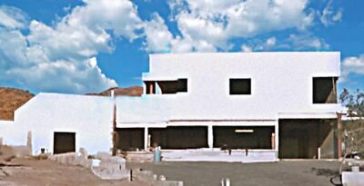 Edificio en Venta, para hospital en Rosarito.