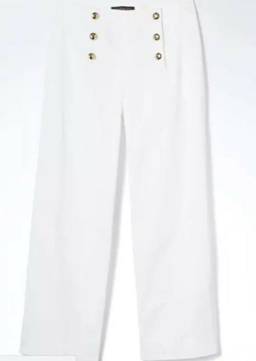 tequila-naked-petite-ivory-wide-leg-crop-pants-sex