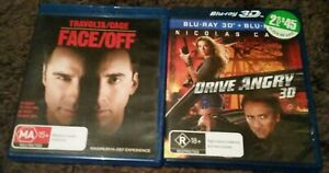 Drive-Angry-3D-amp-2D-amp-FACE-OFF-BLURAYS-NICOLAS-CAGE