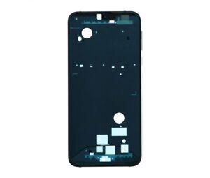 Rahmen Front- Bildschirm Für Nokia 7.1 Blau