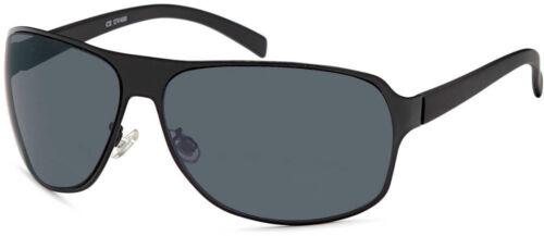 protezione uv400 Stylebreaker pieno bordo Occhiali da sole 09020023 UNISEX