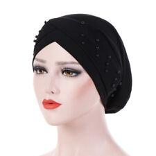 386e51688eae3 item 4 Ladies Women Hair Loss Scarf Cancer Chemo Cap Muslim Turban Hat  Hijabs Head Wrap -Ladies Women Hair Loss Scarf Cancer Chemo Cap Muslim  Turban Hat ...