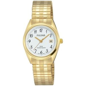 Pulsar-Ladies-Expanding-Bracelet-Watch-PH7444X1-PNP