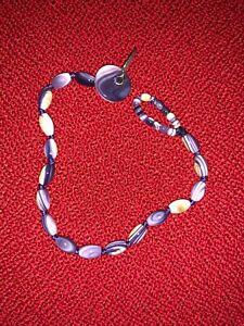Wampum-Quahog-Bracelet-LAF-Designs-BN6007