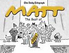 The Best of Matt: 2006 by Matthew Pritchett (Paperback, 2006)