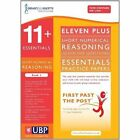11+ Essentials Short Numerical Reasoning for CEM: Book 1 by Eleven Plus Exams (Paperback, 2014)