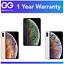 thumbnail 1 - Apple iPhone XS   AT&T - T-Mobile - Verizon Unlocked   All Colors & Storage